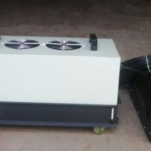 供应指甲贴专用UV机走台式UV机