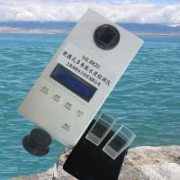 供应ML8820水产养殖检测仪