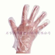 供应一次性卫生手套库存特价