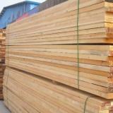 供应各种规格进口木材料木屋木护栏栅栏木桥木桌椅厂家