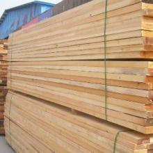 供应各种规格进口木材料木屋木护栏栅栏木桥木桌椅厂家图片