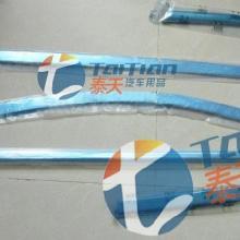 供应丰田RAV4不锈钢车窗饰条10件批发
