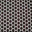 无锡镀锌冲孔板清粮机筛板图片