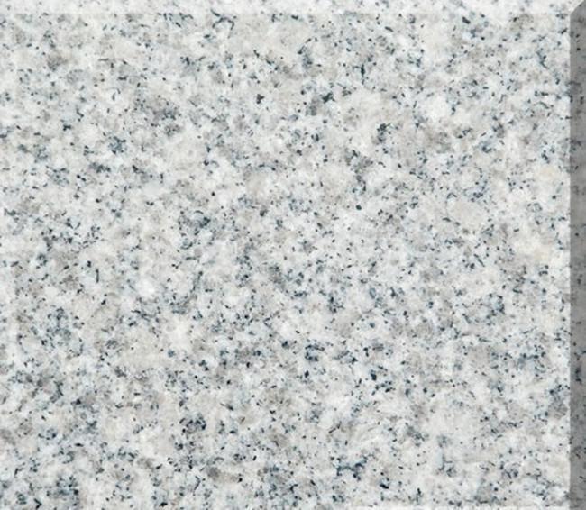 浅灰板材浅灰网花岗岩浅灰网大理石图片 浅灰板材