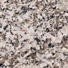珍珠白石材-珍珠白大理石a珍珠白花岗岩