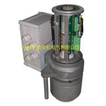 供应风能设备发电机集电环滑环
