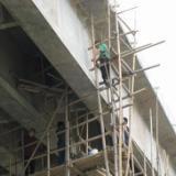 供应浙江新昌混凝土桥梁检测与安全评估,桥梁检测与安全评估