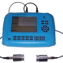 供应浙江杭州陕西C61非金属超声检测仪,杭州西安非金属超声波检测仪