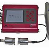 供应低价杭州西安Q51全自动数字回弹仪,低价销售全自动数字回弹仪