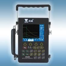 通用型中科汉威数字超声波探伤仪HS600型经济型炫彩数字超批发