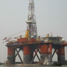 供应石油平台和井架设备无损探伤检测,石油平台井架无损探伤检测批发