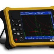 KX360笔记本式数字超声波探伤仪图片