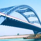 供应陕西安康钢桥无损探伤检测,安康钢桥无损检测