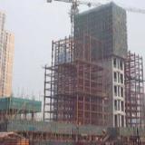 供应宁夏钢结构无损探伤;宁夏钢结构无损探伤工程检测