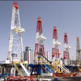 供应石油机械装备检测,机械准备检测