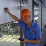 供应浙江杭州金属油漆厚度检测,油漆检测