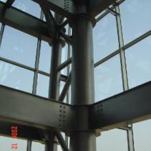 供应陕西无损检测服务,钢结构检测、水电风电检测、荷载检测检测等服务图片