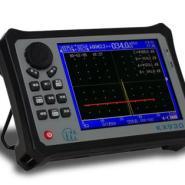 KX930笔记本式超声波探伤仪图片