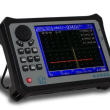 供应KX930笔记本式超声波探伤仪,KX930超声波探伤仪