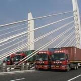供应金华丽水混凝土桥梁检测与安全评估,金华丽水桥梁检测
