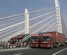 供应陕西省西安、安康混凝土桥梁检测与安全评估,桥梁检测与安全评估批发