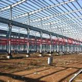 供应安康钢结构网架无损探伤检测,安康无损检测