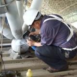 供应上海钢结构无损探伤检测,上海无损探伤检测