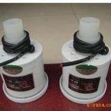 供应WFB泵装电动空气控制阀