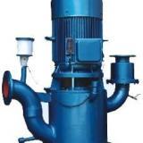 供应(一线厂家批发WFB自控自吸泵一线厂家批发WFB自控自吸泵