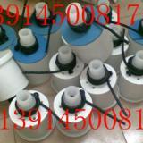 供应自吸泵电磁阀自动控制阀