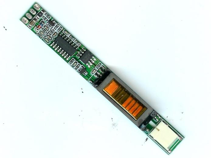 供应液晶高压板 笔记本高压板 电脑高压板 高压条