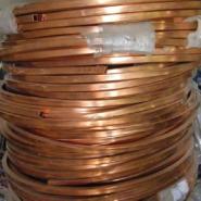 呼伦贝尔紫铜管图片