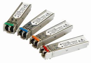 供应TP-LINK模块接口卡