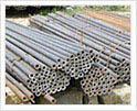 苏州南京小口径厚壁精密无缝钢管图片
