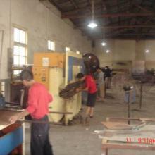 供应金属加工