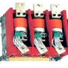 供应低压真空断路器,ZN7-400真空断路器,真空断路器