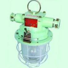 供應DGS60W礦用白熾燈,60W隔爆白熾燈圖片