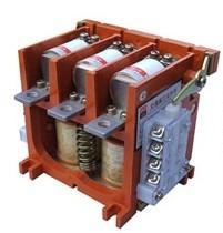 供应CKJ5真空接触器,CKJ5-125真空接触器