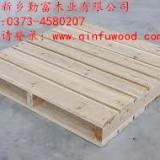 供应河南木栈板,河南木栈板厂家(新乡勤富木业)