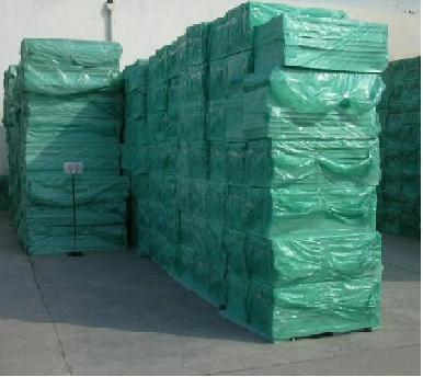 供应岩棉板厂家生产岩棉板厂家生产销售---岩棉板厂家报价