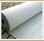 塑料编织土工布图片