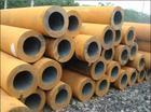 供应国际无缝钢管销售代表天津巨石化厂