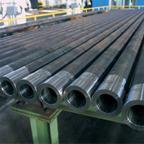 供应45725无缝钢管最低价