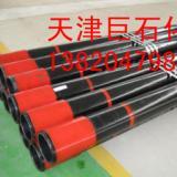 供应无缝钢管降温季节性强022-84891500