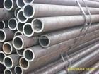 供应工业用管输水用管排水管给水管批发