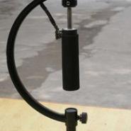 BSW稳定器D-C02T斯坦尼康稳定器图片