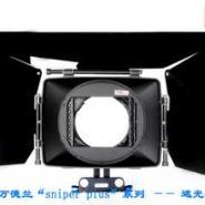 万德兰遮光斗DSLR套件5D套件图片