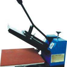 供应广州压烫机浩瀚压烫机热转印压烫机