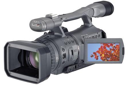 北京回收摄像机回收尼康D3X相机