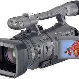 供应北京回收摄像机回收索尼摄像机